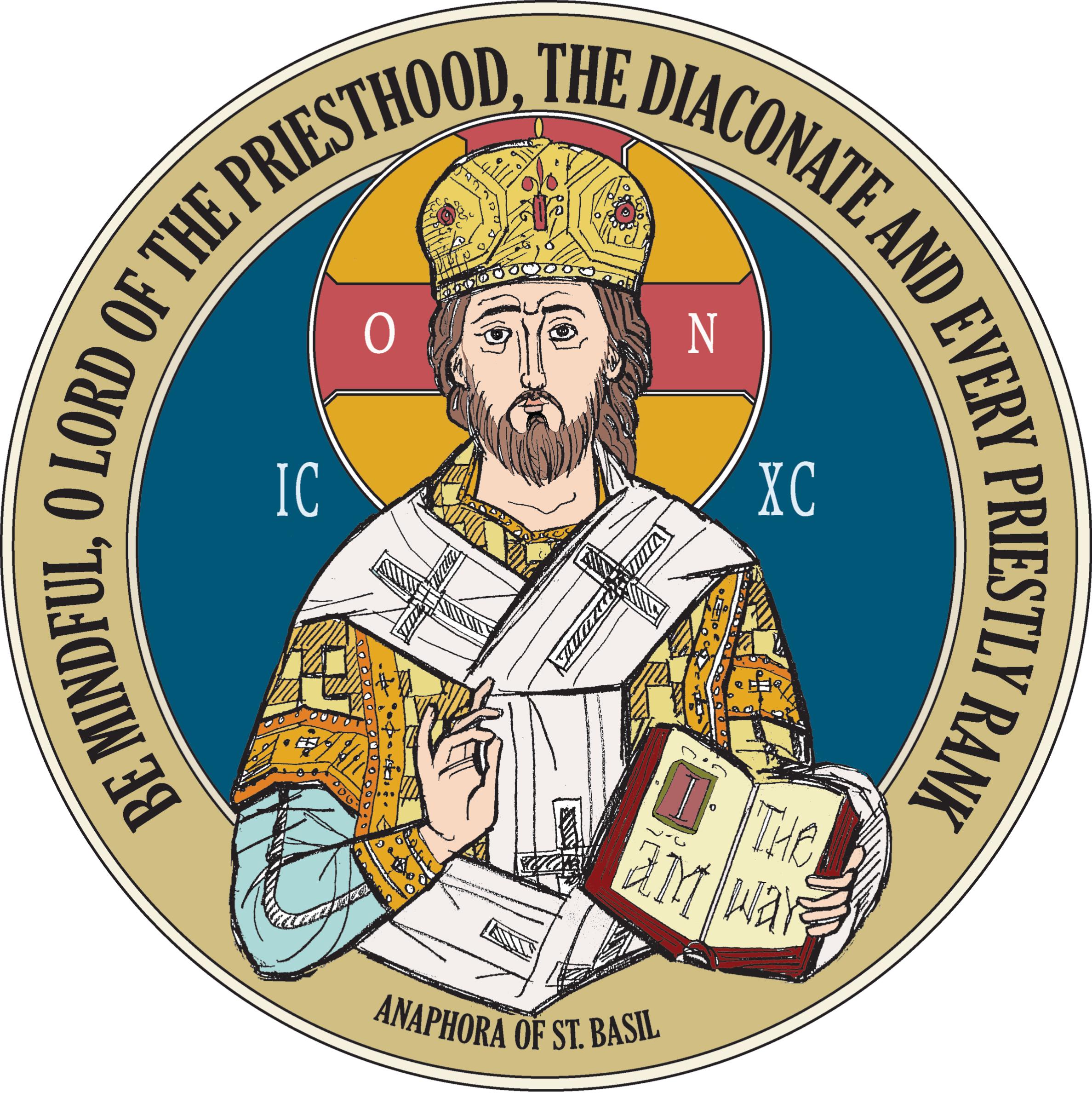 Logo 2011 2011 Convention Logos