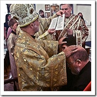 ordinations - web