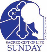 Sacred Gift of Life Sunday