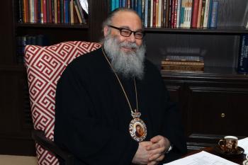 Haitham Fakhouri