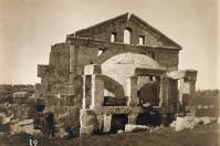 Kfer Chapel, 5th Century