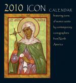Icon Calendar, 2010