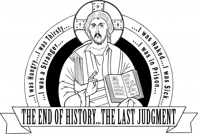 2013 Conference Logo - B&W