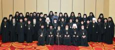 2013 Assembly of Bishops