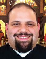 Fr. Michael Habib