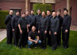OCF Regional Chaplaincy Conference