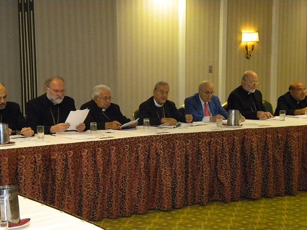Board of Trustees Meeting 10-16-09