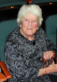 Matushka Schmemann