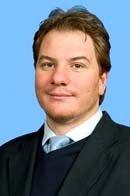 Dr. Krastu Banev
