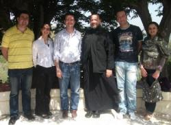 Latakia Friends