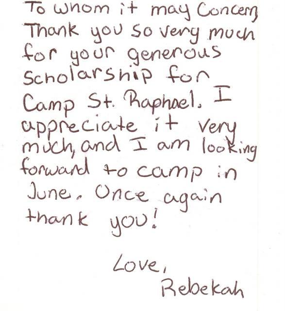Rebekah-back
