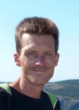 Alexei Krindatch