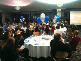 The Banquet
