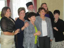 east worcester middle eastern single women Meet arab singles from across the middle east and find your heart's companion today.