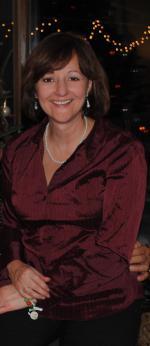 Cindy Nimey