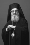 Archbishop Demetrios