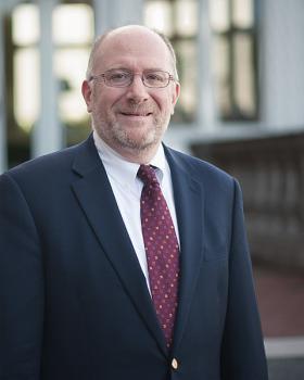 Dr. Anton Vrame