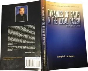 dynamic christian faith This dynamic word-faith categories  faith is without doubt one of the most important aspects of the christian life as it is the key that unlocks all of god's.