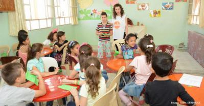 Photo: iocc.org