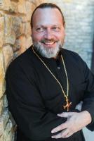 V. Rev. Joseph Huneycutt