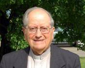 Fr. Anthony Coniaris