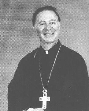 Fr. Gabriel Ashie