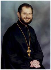 Fr. Nabil Hanna
