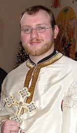 Fr. Raphael