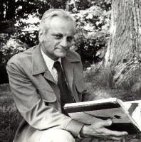Dr. Francis Maria