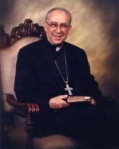 Fr. George Rados