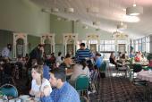 St. Emmelia Homeschooling Conference, 2013