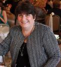 Kh. Janet Shadid