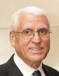 Youssif (Joseph) Hanna + 1932–2017