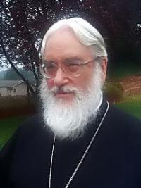 Metropolitan Kalistos