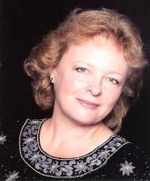 Kh. Maggie Hock