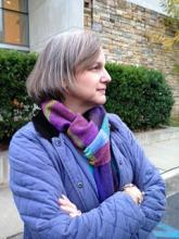Martha Condra