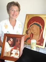 Nancy Colacovic