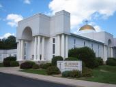 St. George, Cedar Rapids