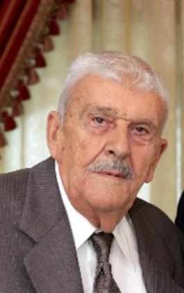 Nassif Elias Abdallah Saliba + March 30, 2016