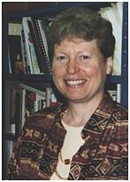 Professor Linda Brunton