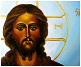 Jesus Christ, Son of God, True God and True Man
