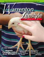 Evangelical christian dating in warrenton va