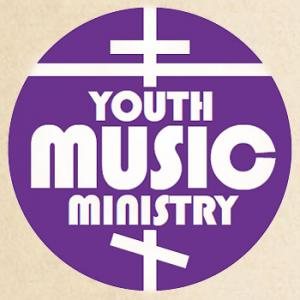 Youth Music Ministry Antiochian Orthodox Christian Archdiocese